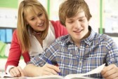 Math Tutoring Saugus CA