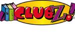 ClubZ Tutoring