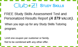 coupon-study-skills-2015-rev