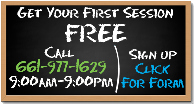 Science Help from Private, in home Science tutors in Santa Clarita, Valencia, Stevenson Ranch, Canyon Country, Saugus, Newhall, Castaic, Val Verde, Agua Dulce, Happy Valley.