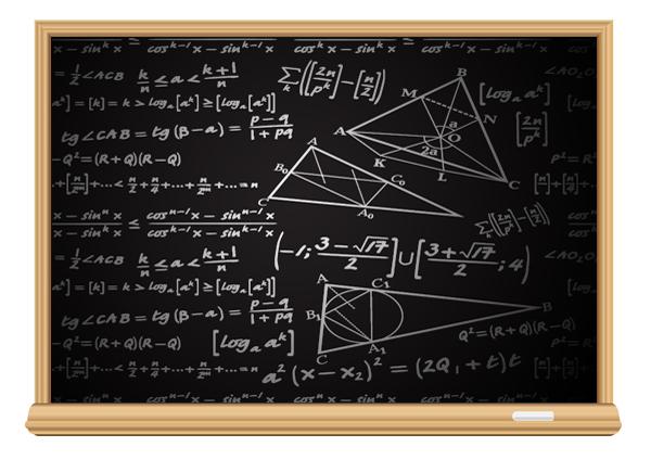statistics tutors