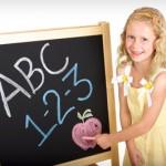Club Z Santa Clarita Math Tutor Saugus CA Math Tutoring Service