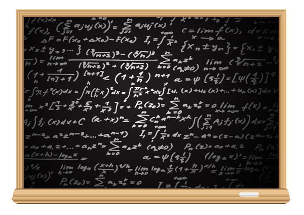 calculus tutors