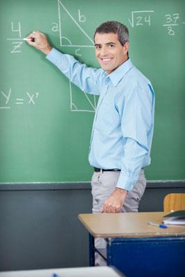 geometry tutors