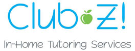 Club Z! In-Home Tutoring Santa Clarita