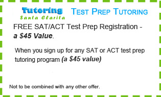 coupon-test-prep-2015