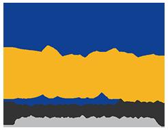 Santa Clarita In Home Tutoring Logo