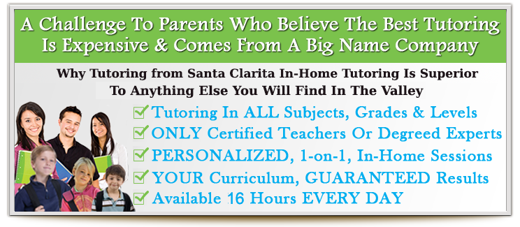 SAT-ACT-Prep-tutor-banner