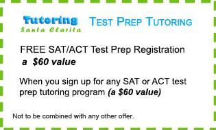 coupon-test-prep-2015